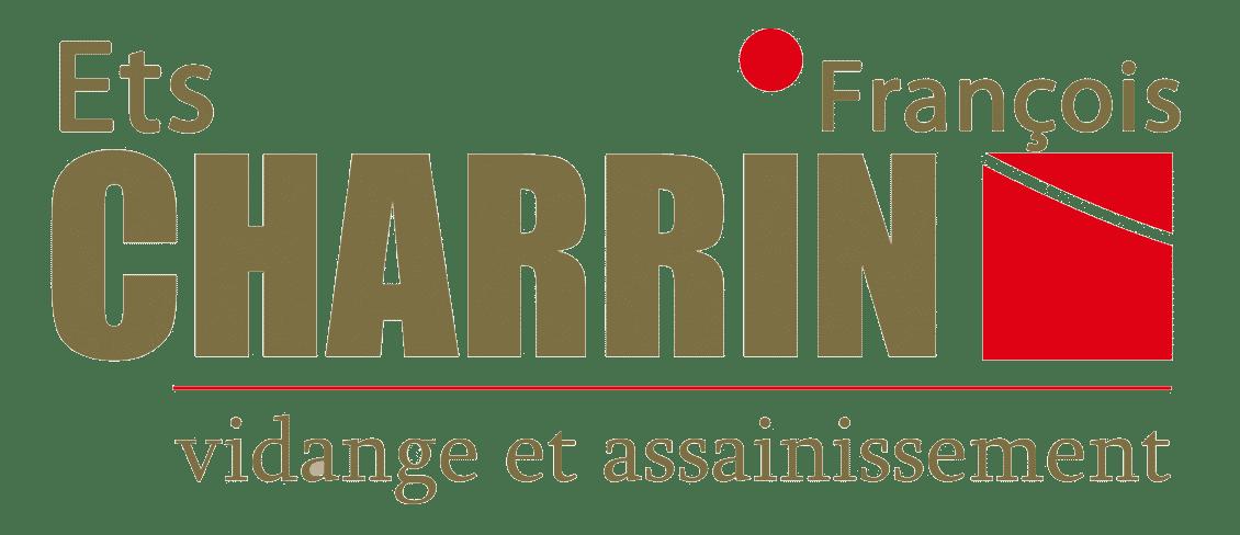 Charrin Vidange et assainissement